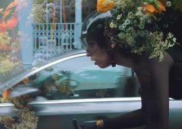 clip video cacestculte Mademoiselle K On s'est laissé