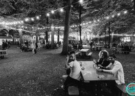 Couleur Café 2017 © Alexandre Taymans