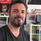 Interview d'Olivier Connan, Directeur du festival Les Nuits Secrètes