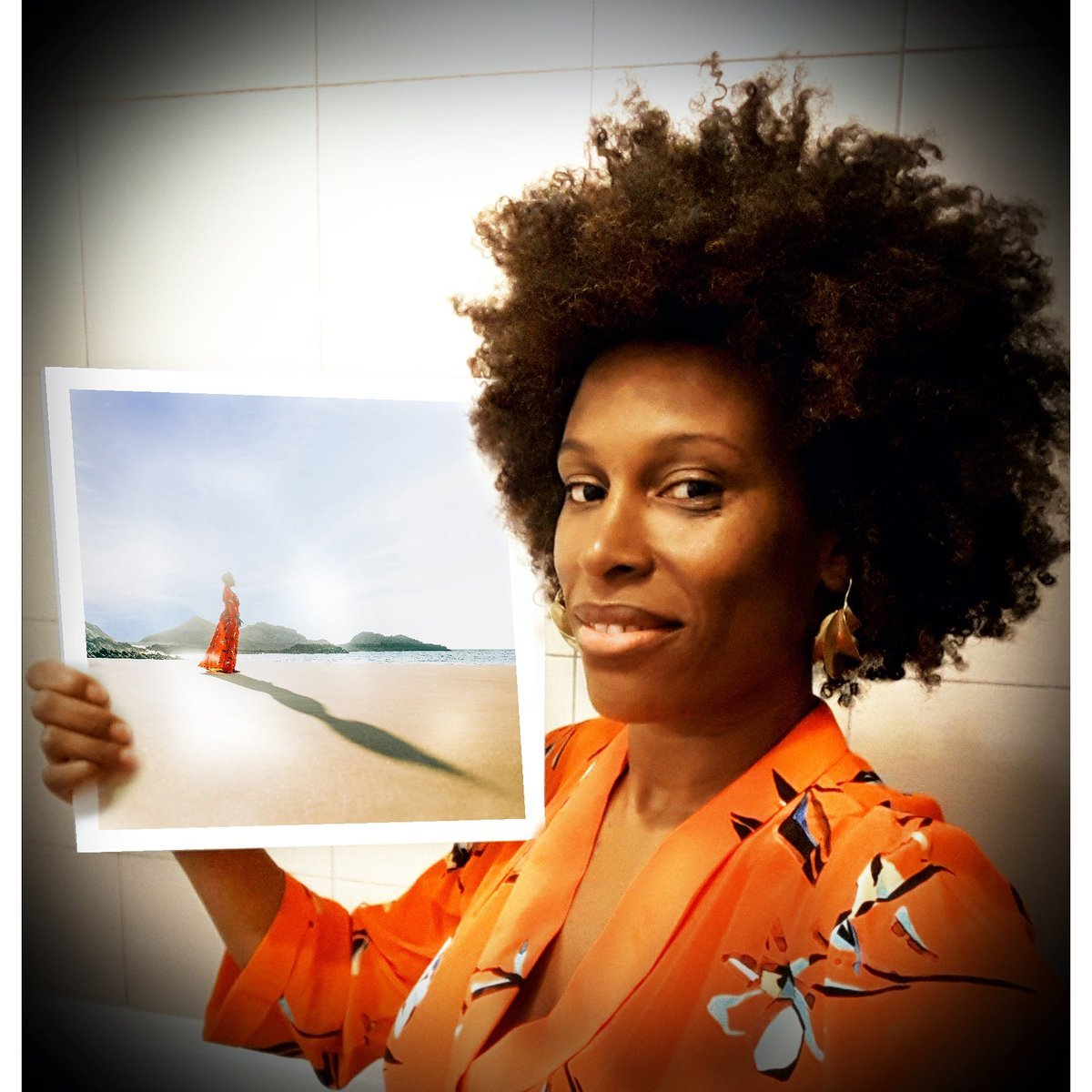 sandra nkaké aeronef lille tangerine moon wishes album tournée cacestculte jazz village