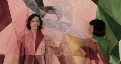 Gotye Somebody That I Used To Know (feat. Kimbra)