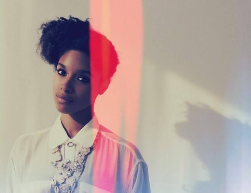 Lianne La Havas No room for doubt