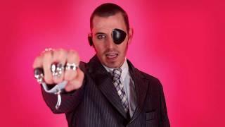 usmar pirate