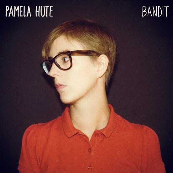 Pamela Hute Bandit