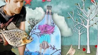 Jeancristophe - Poupée de cire poupée de son
