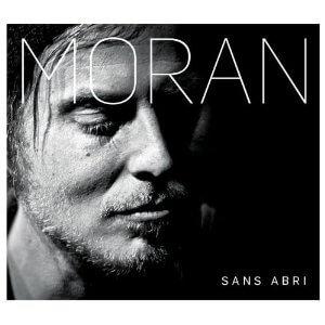 Moran Sans Abri Ad Litteram