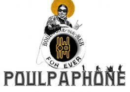 Le Poulpaphone 2013
