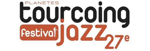 tourcoingjazzfestival2013-planetes-27édition