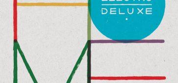 Electro Deluxe Home 2013