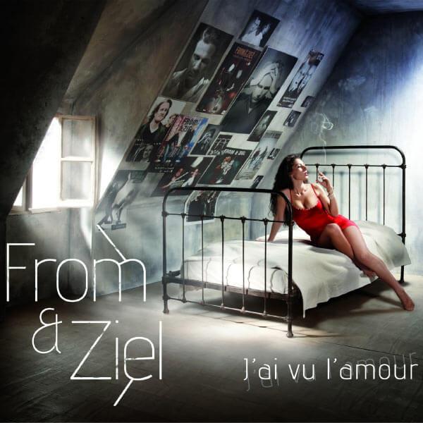 from&ziel-j'aivulamour