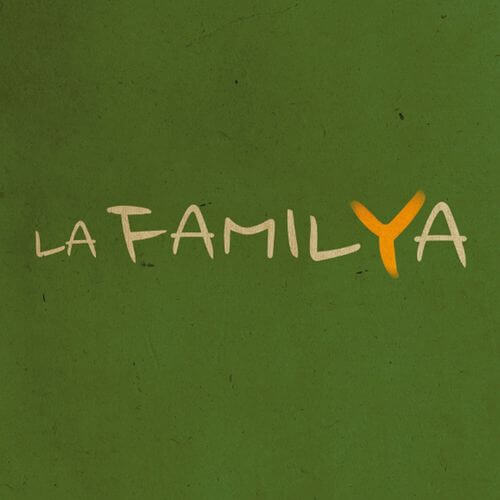 la familya production locale