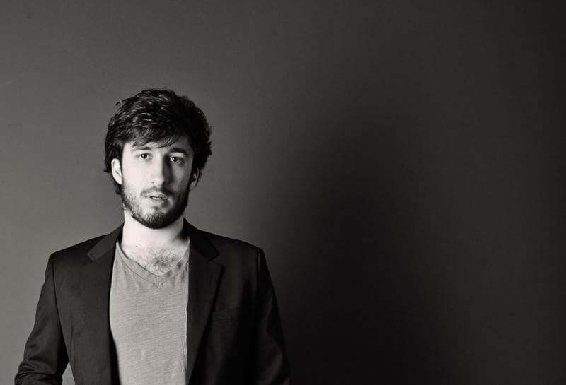Antoine Bertazzon nicolaslefores-lbjj