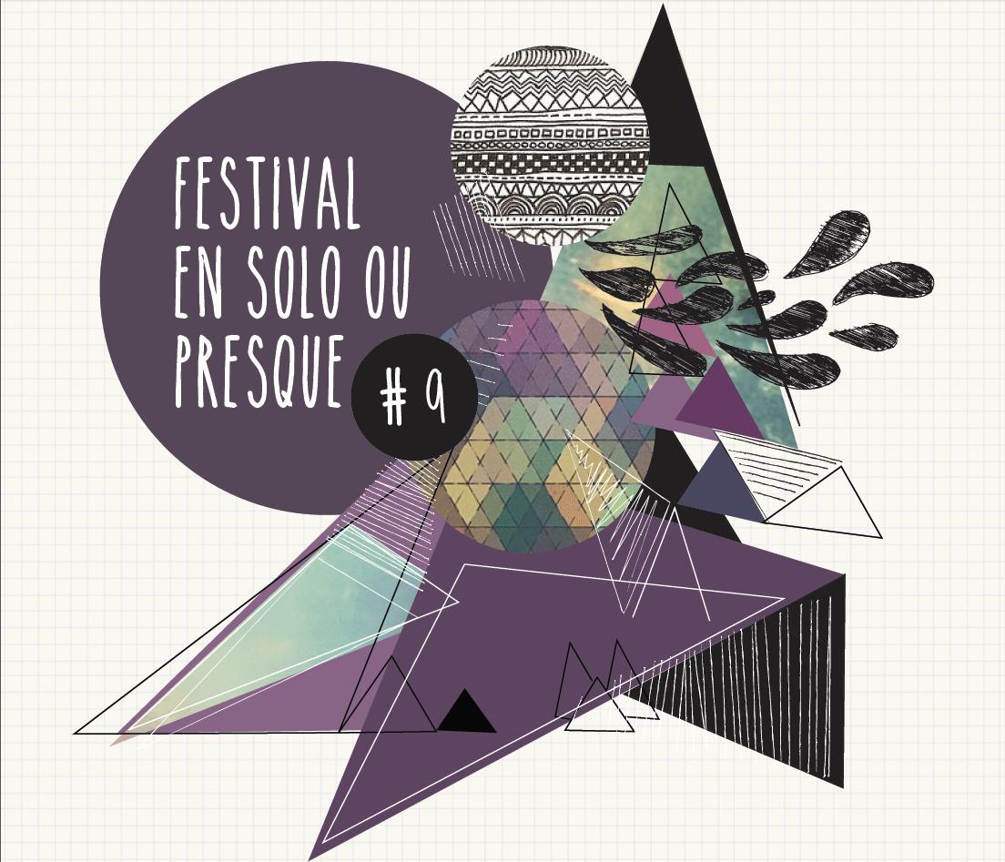festival en solo ou presque 2014 9e edition roubaix