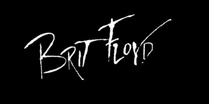 Brit Floyd Lille