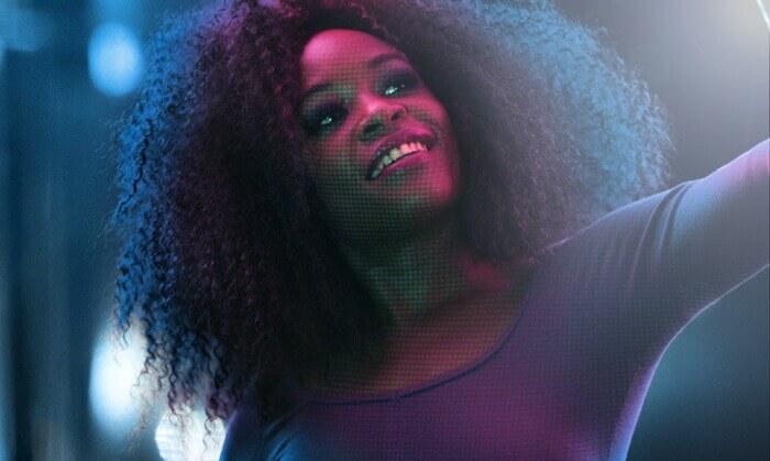 FM LAETI - Wanna Dance video clip youtube