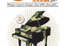 Lille Pianos Festival 2014 ONL orchestre national de lille