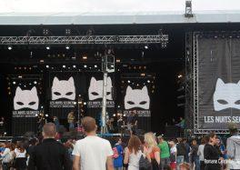 FESTIVAL LES NUITS SECRÈTES 2015 14e édition Les_Nuits_Secrètes 2014–Dimanche3août