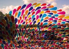 esperanzah festival abbaye floreffe 2014