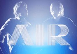 AIR_open-museum