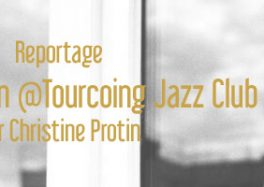 Yaron Herman Solo TourcoingJazz Club 2014 christine protin