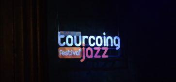 Youn Sun Nah Quartet Gregory Porter @Tourcoing Jazz Festival 2014 ©Céline