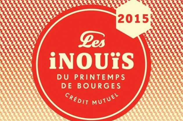 reseau printemps de bouges 2015