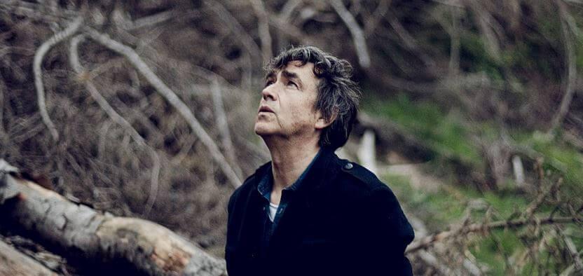 Jean-Louis Murat jean louis murat babel 2014 botanique orangerie