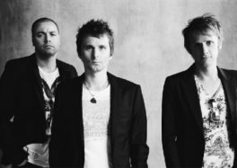 muse rock wechter 2015 main square festival 2015