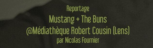 mustang-the-buns-robert-cousin-lens-18-novembre-2014-nicolas