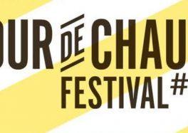 Tour de Chauffe 2014 9e édition