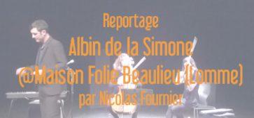 albindelasimone-maison-folie-novembre-2014-nicolas