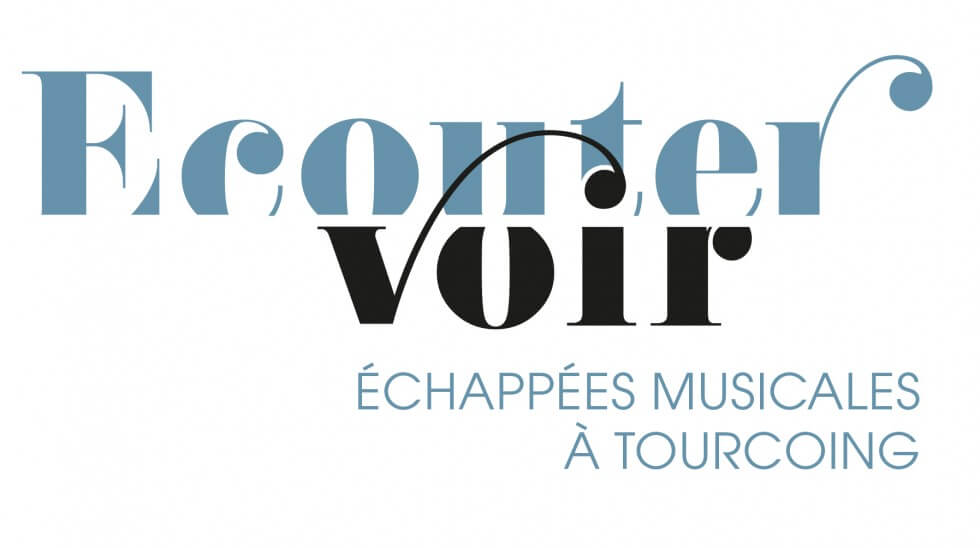Rencontres musicales tourcoing