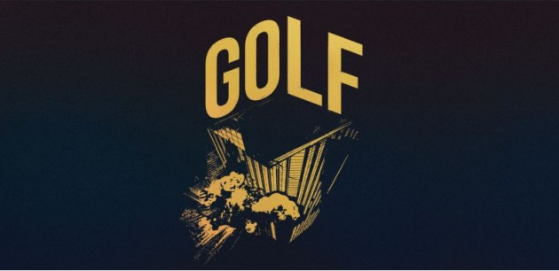 golf all in all ep chronique