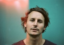 Ben Howard Hozier Royal Blood au Rock Werchter 2015 Ben-Howard_rock werchter 2015 festival cacestculte