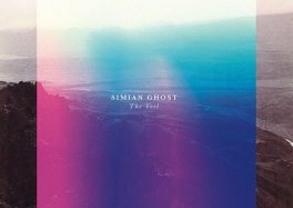 Simian-Ghost-The-Veil Simian Ghost The Veil janvier 2015 cacestculte