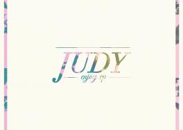 judy enjoy ep cacestculte UDY_ENJOY_EP_2015