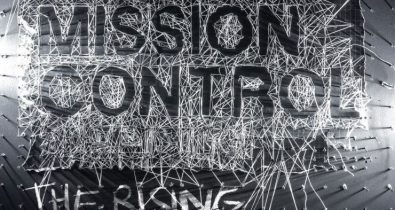mission control the rising clip video youtube
