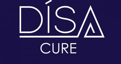 DíSA - Cure