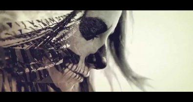 DaYTona - Morceaux de Lune (video 2014) ça c'est culte cacestculte