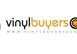 Vinyl Buyers' Club cacestculte