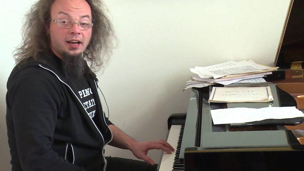 Interview Simon Fache Pianistologie mars 2015 cacestculte