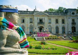 LaSemo 2015 decouvre les noms belgique