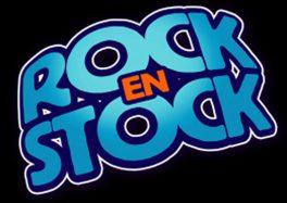 rock en stock 2015 ecofestival cacestculte
