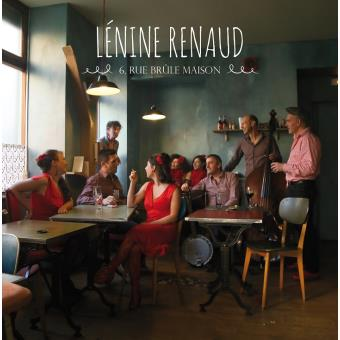 6-Rue-Brule-Maison Lénine Renaud