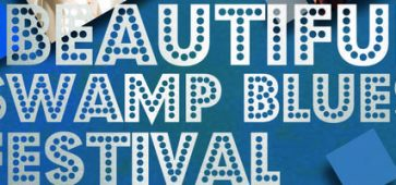 Beautiful Swamp Blues Festival 2015 the beautiful swamp blues festival 2015 festival calais cacestculte