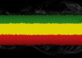 Exodus Festival 8 2015_bam_wattrelos_boiteamusiques