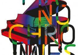 Lille Pianos Festival 2015 cacestculte