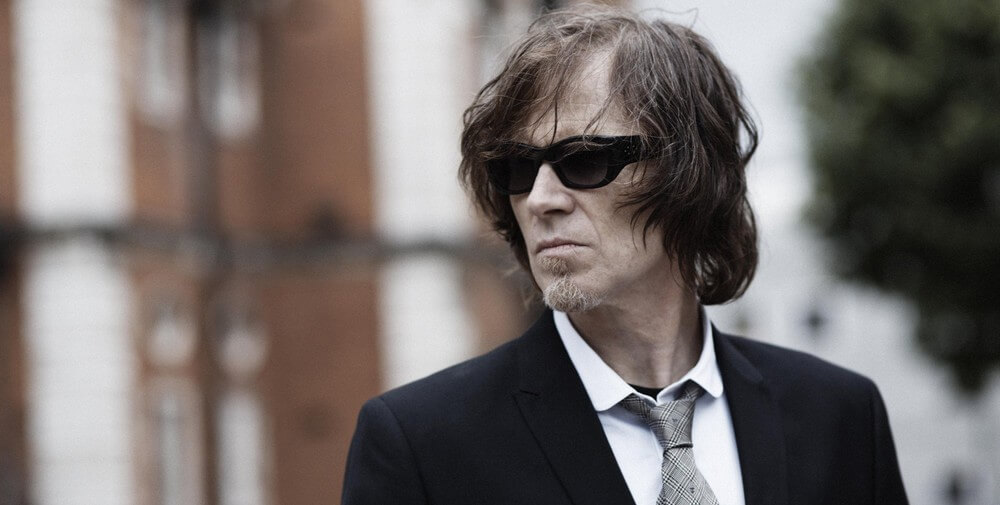 MARK LANEGAN BAND au grand mix tourcoing cacestculte