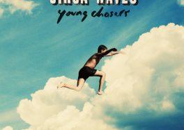 Sortie Young Chasers le premier album de Circa Waves