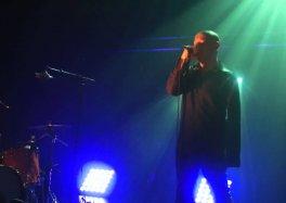 Aston Villa à la Fête de la Musique 2015 de Saint-Dizier cacestculte reportage